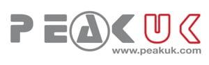 Peak UK support Matlock Canoe Club